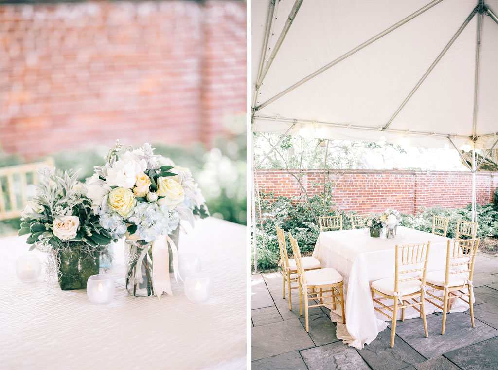 6-3-16-rustic-summertime-river-farm-wedding-14