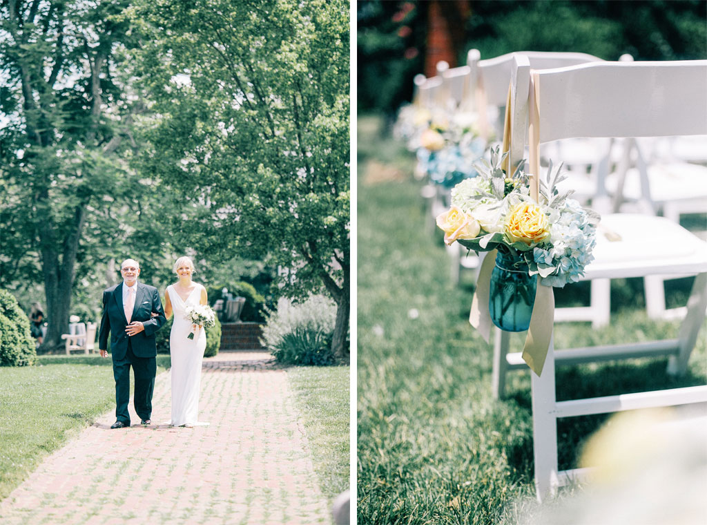 6-3-16-rustic-summertime-river-farm-wedding-6