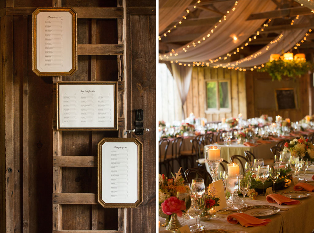 6-30-16-barn-farmhouse-rustic-glam-wedding-leesburg-virginia-10