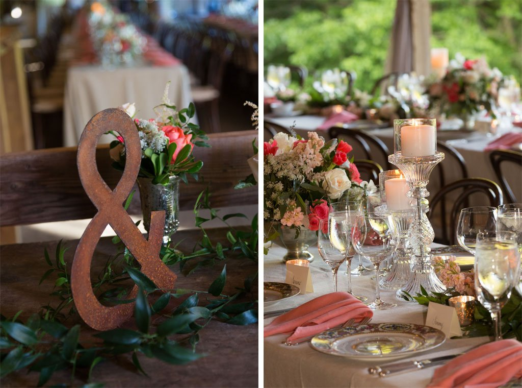 6-30-16-barn-farmhouse-rustic-glam-wedding-leesburg-virginia-12