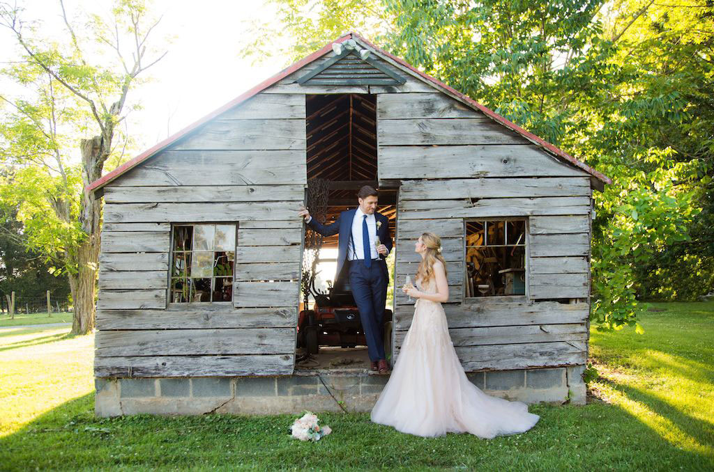 6-30-16-barn-farmhouse-rustic-glam-wedding-leesburg-virginia-4