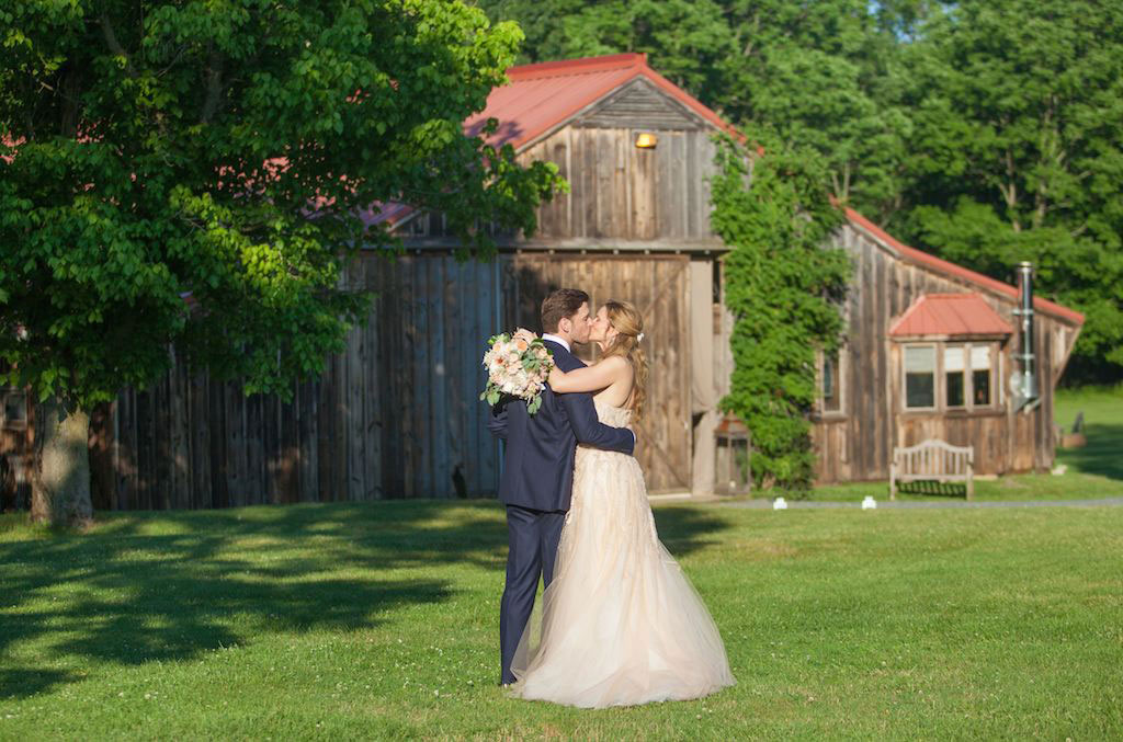 6-30-16-barn-farmhouse-rustic-glam-wedding-leesburg-virginia-6