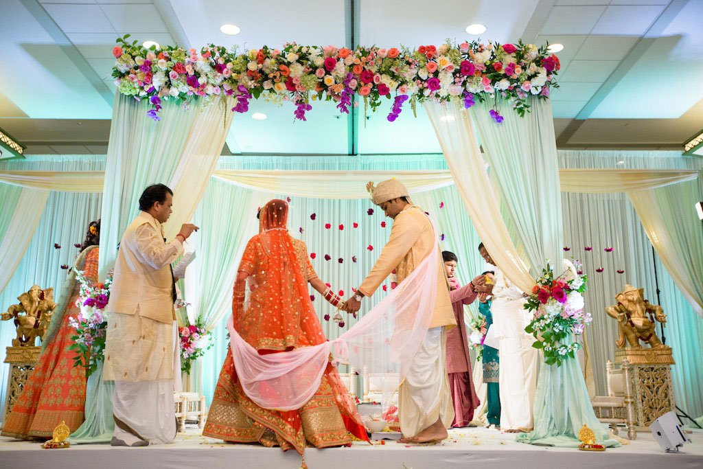 6-30-16-social-and-style-indian-wedding-11
