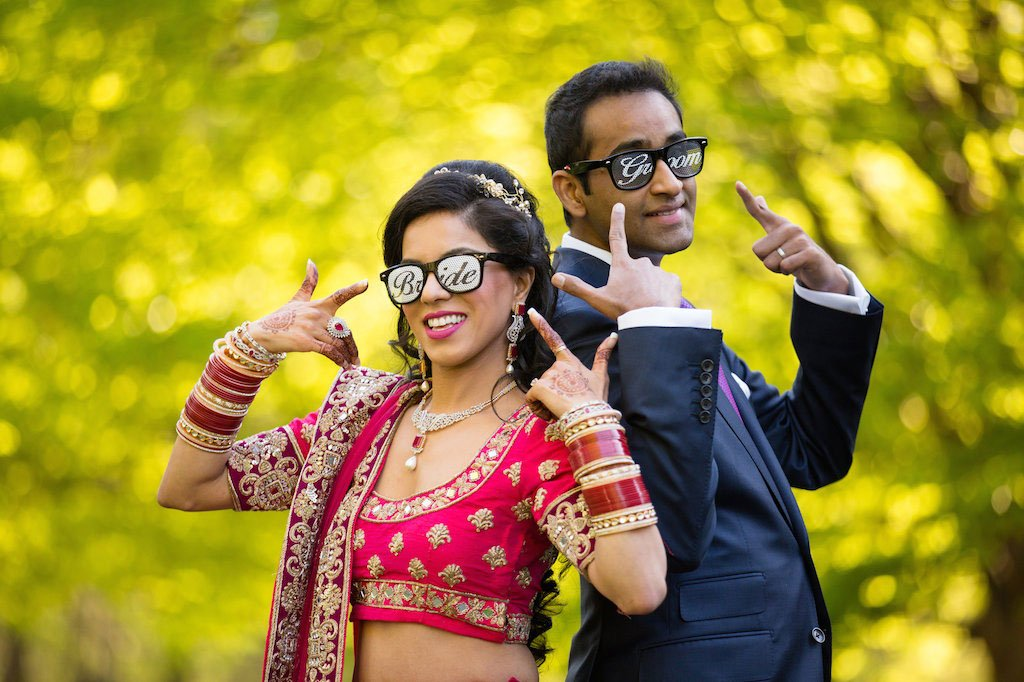 6-30-16-social-and-style-indian-wedding-12