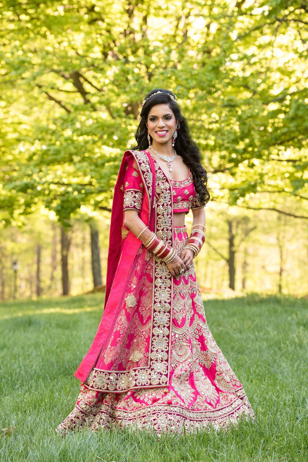 6-30-16-social-and-style-indian-wedding-13