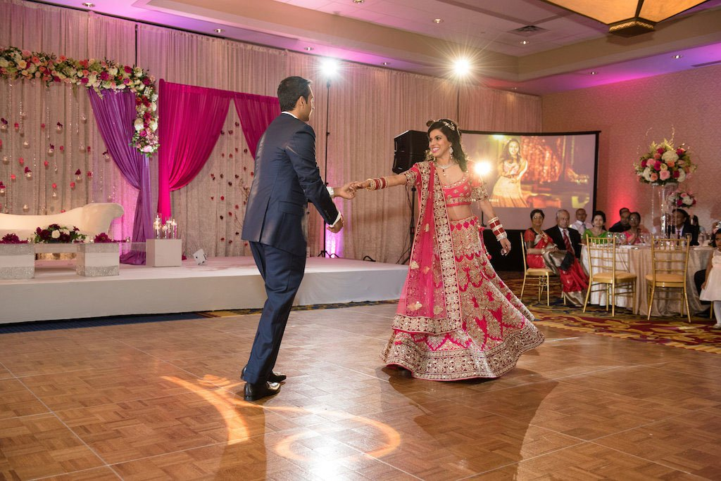 6-30-16-social-and-style-indian-wedding-15