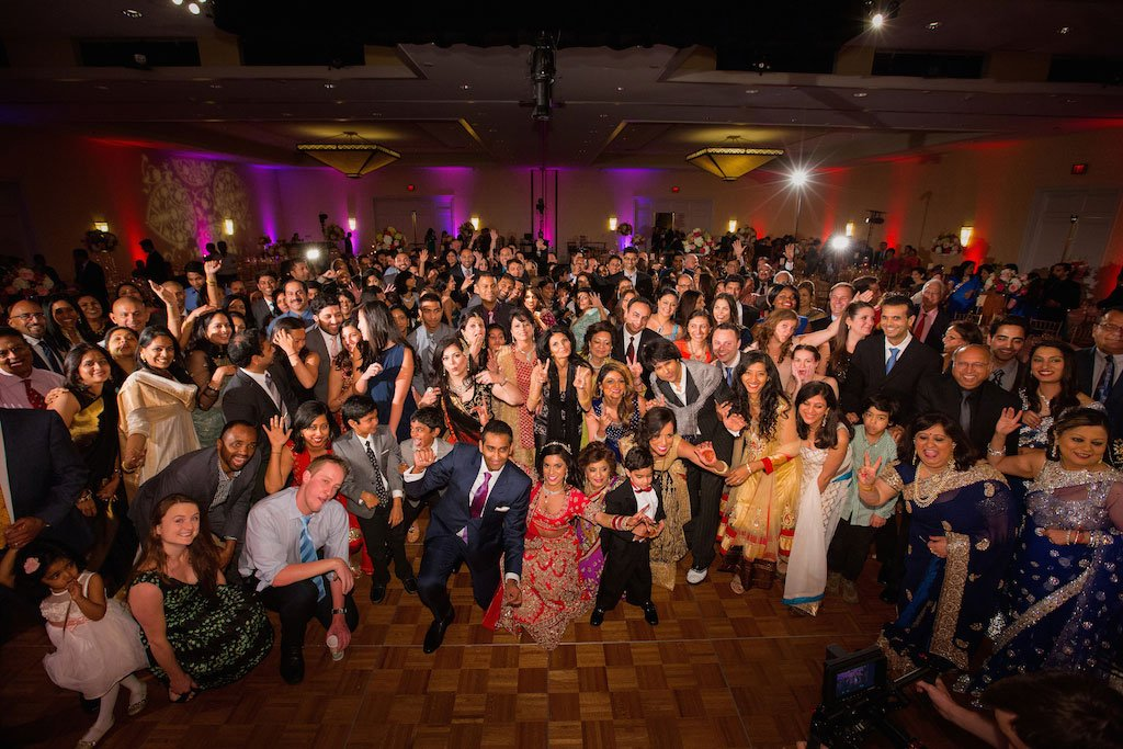 6-30-16-social-and-style-indian-wedding-17