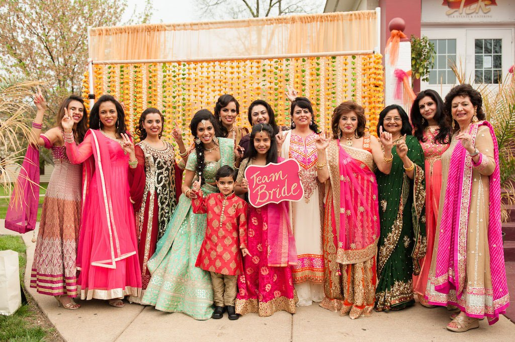 6-30-16-social-and-style-indian-wedding-2