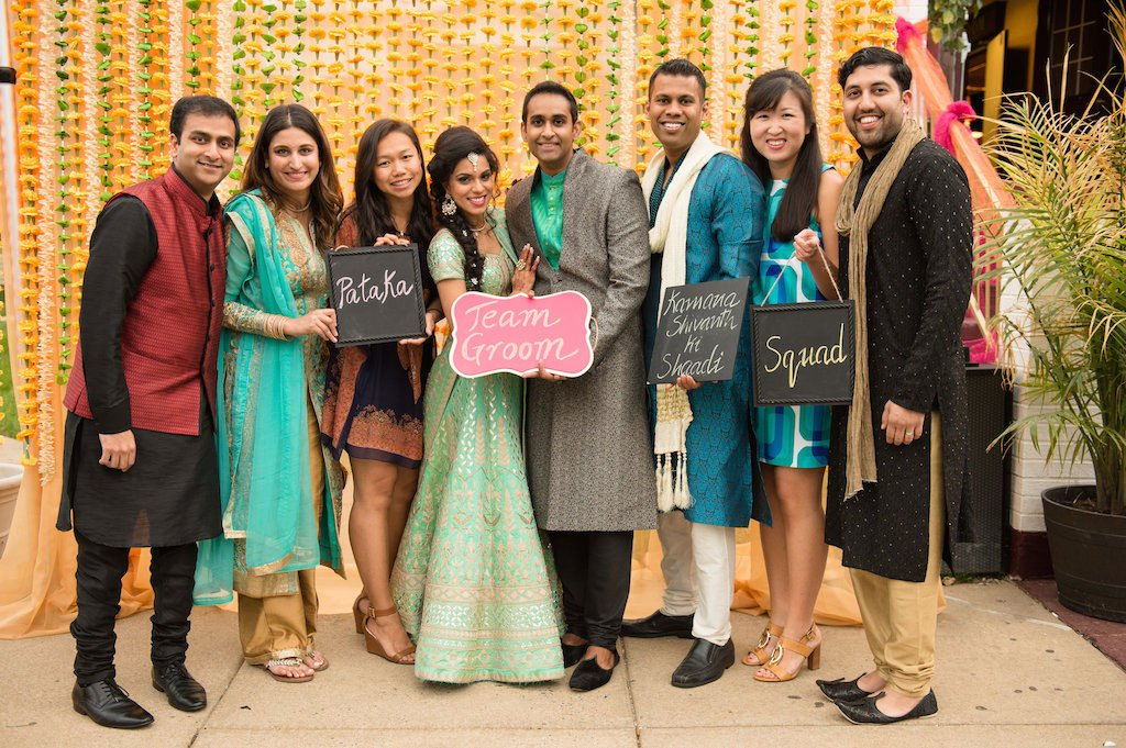 6-30-16-social-and-style-indian-wedding-3