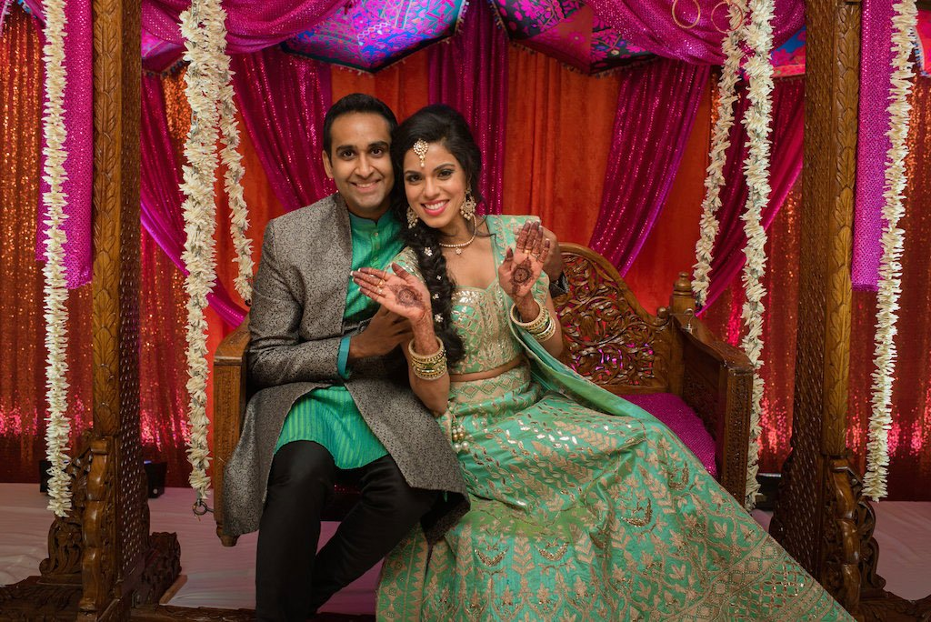 6-30-16-social-and-style-indian-wedding-4