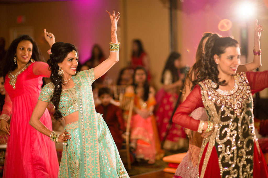 6-30-16-social-and-style-indian-wedding-5
