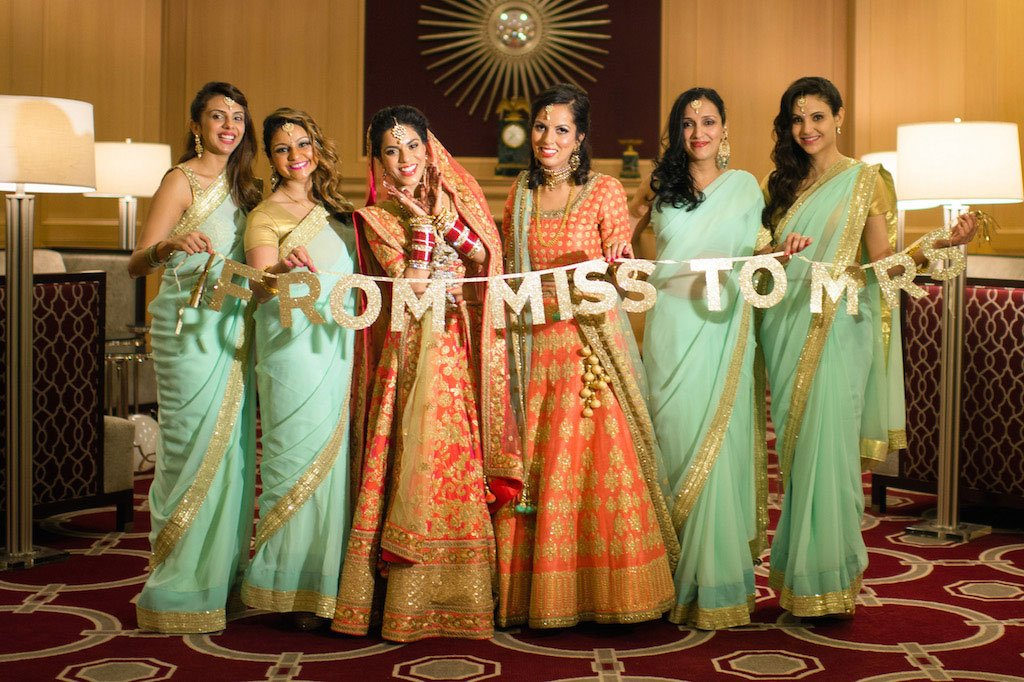 6-30-16-social-and-style-indian-wedding-6