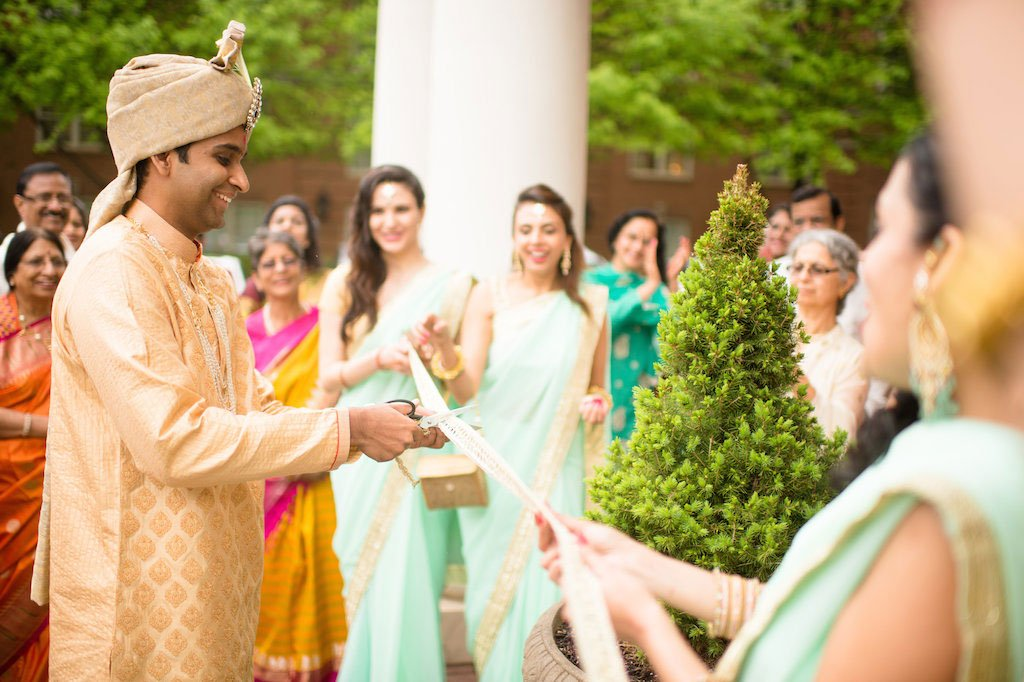 6-30-16-social-and-style-indian-wedding-8