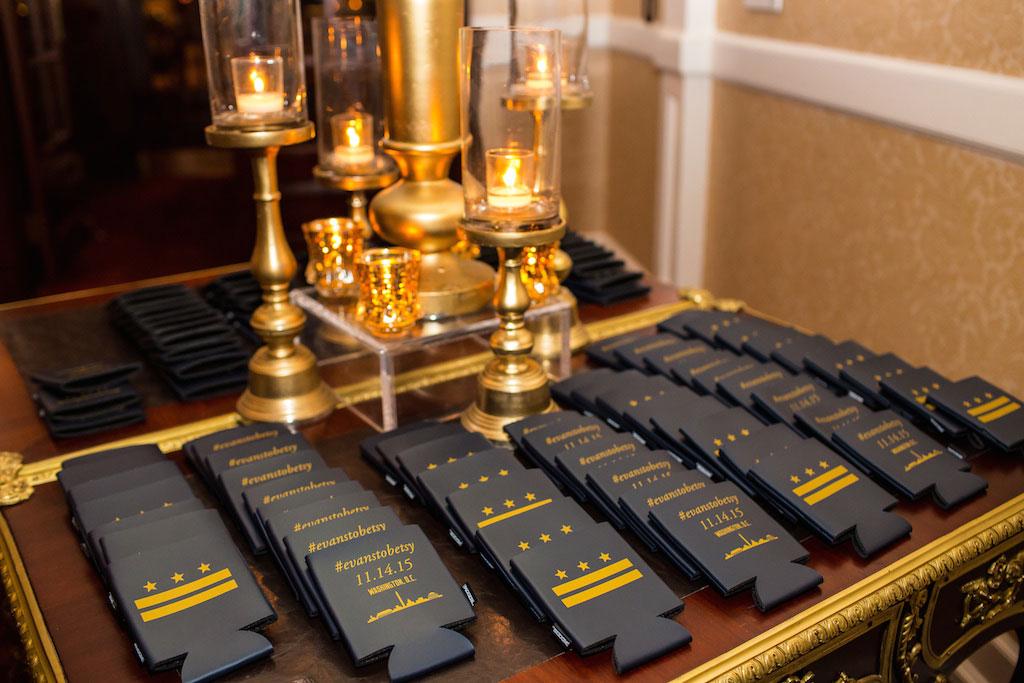 6-6-16-glam-gold-wedding-st-regis-hotel-washington-dc-11