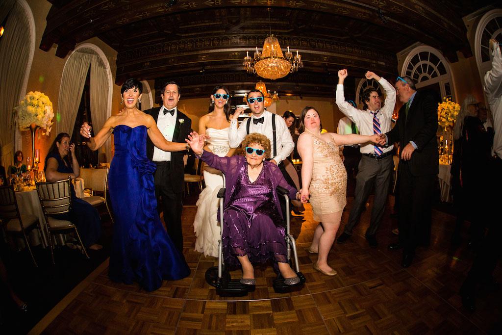 6-6-16-glam-gold-wedding-st-regis-hotel-washington-dc-13