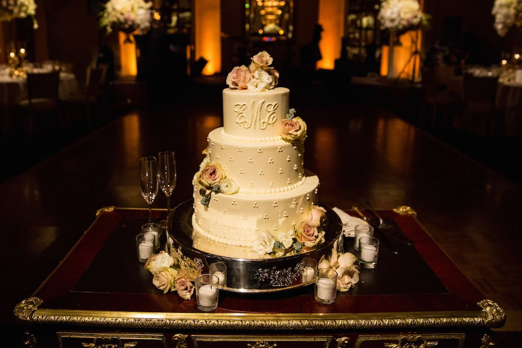 6-6-16-glam-gold-wedding-st-regis-hotel-washington-dc-14