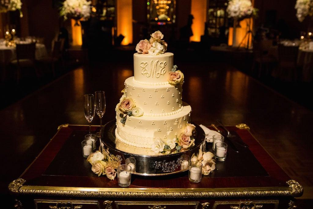 6-6-16-glam-gold-wedding-st-regis-hotel-washington-dc-14