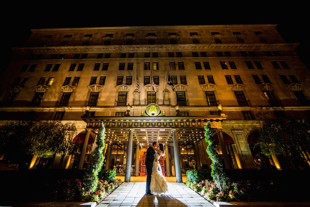 6-6-16-glam-gold-wedding-st-regis-hotel-washington-dc-15