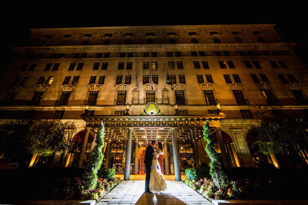 6-6-16-glam-gold-wedding-st-regis-hotel-washington-dc-15