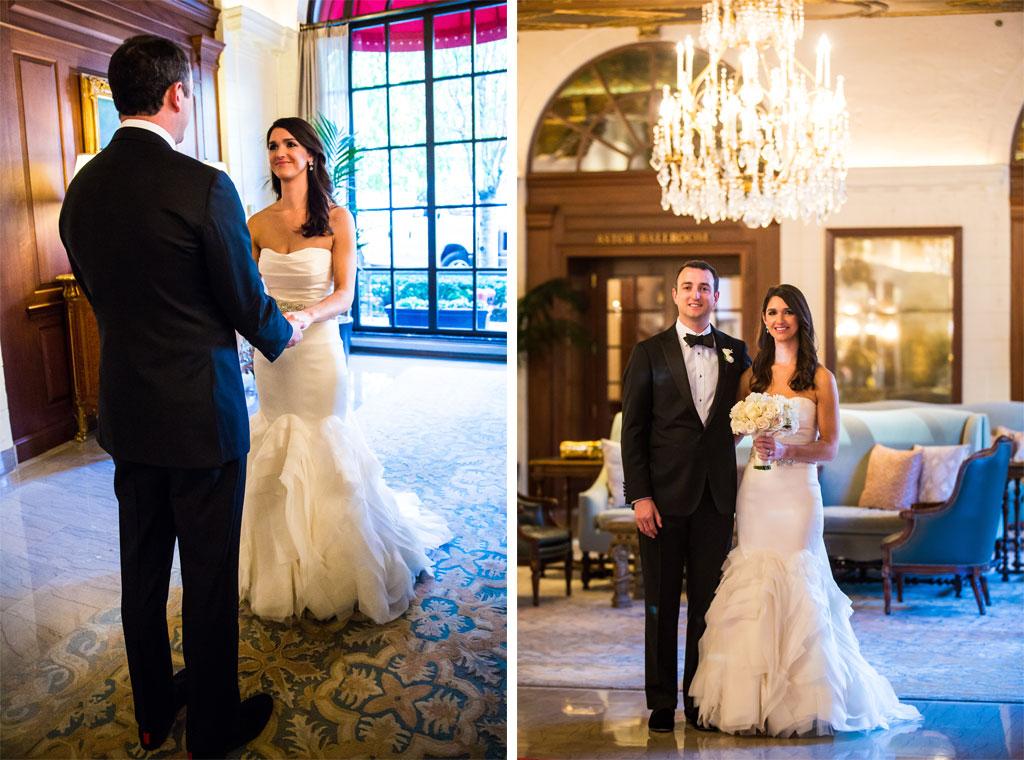 6-6-16-glam-gold-wedding-st-regis-hotel-washington-dc-2