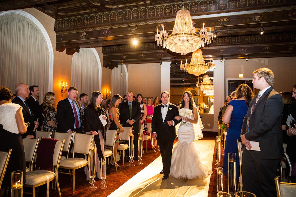 6-6-16-glam-gold-wedding-st-regis-hotel-washington-dc-3
