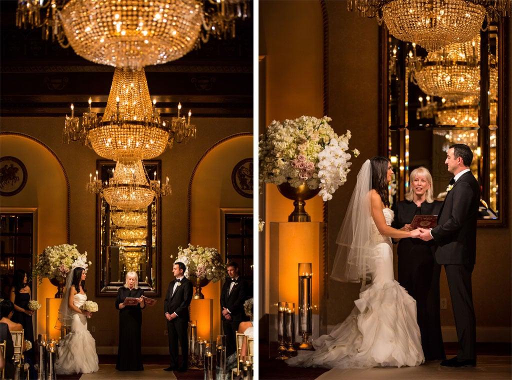 6-6-16-glam-gold-wedding-st-regis-hotel-washington-dc-4