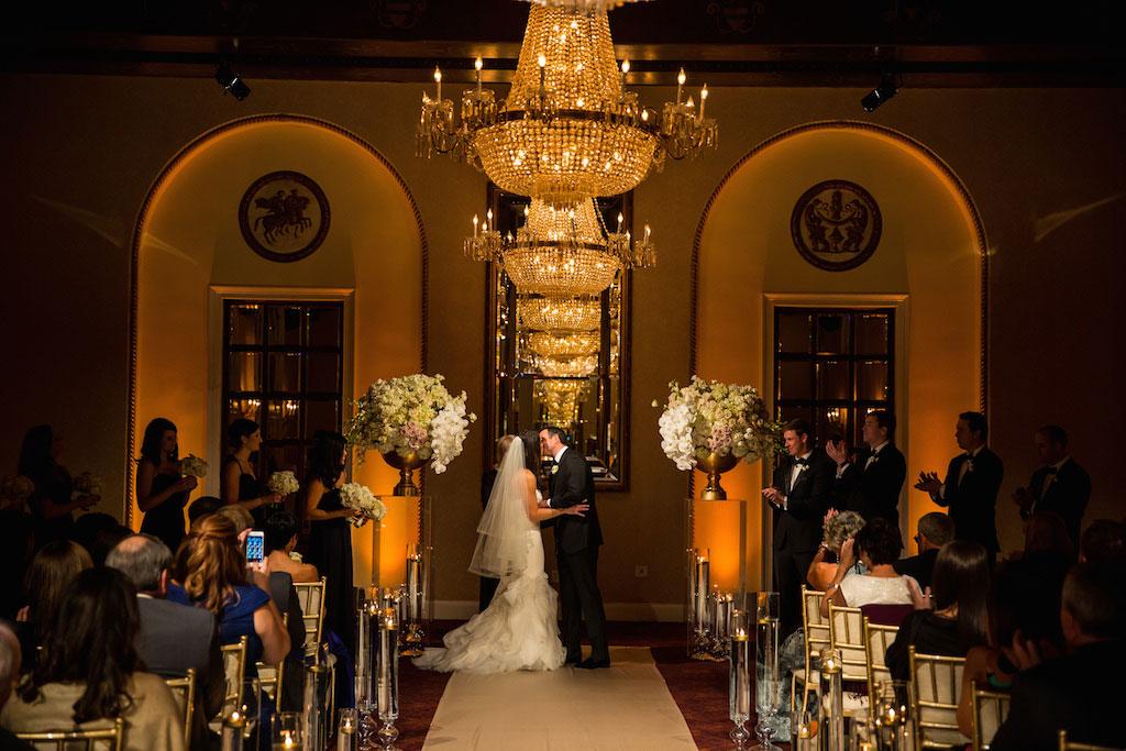 6-6-16-glam-gold-wedding-st-regis-hotel-washington-dc-5