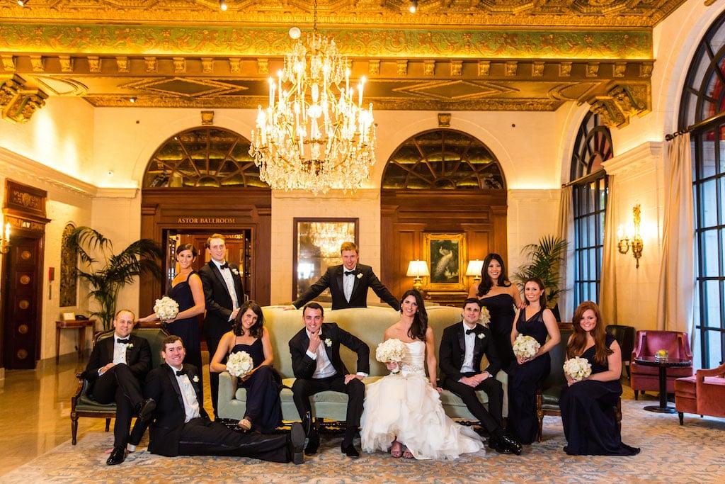 6-6-16-glam-gold-wedding-st-regis-hotel-washington-dc-6