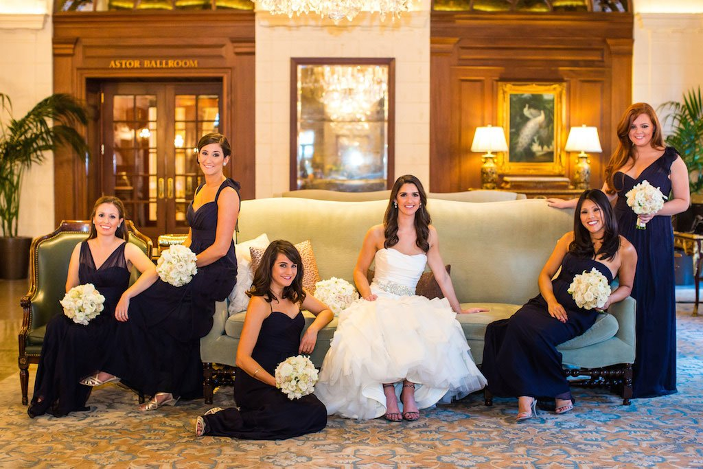 6-6-16-glam-gold-wedding-st-regis-hotel-washington-dc-7