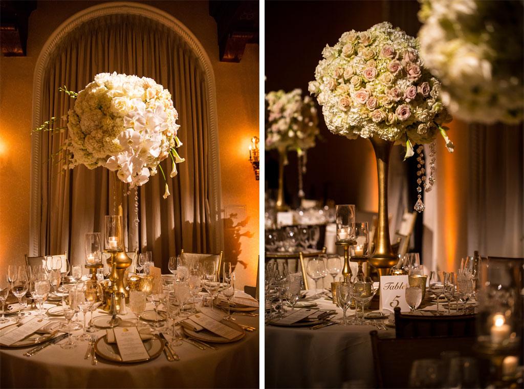 6-6-16-glam-gold-wedding-st-regis-hotel-washington-dc-8