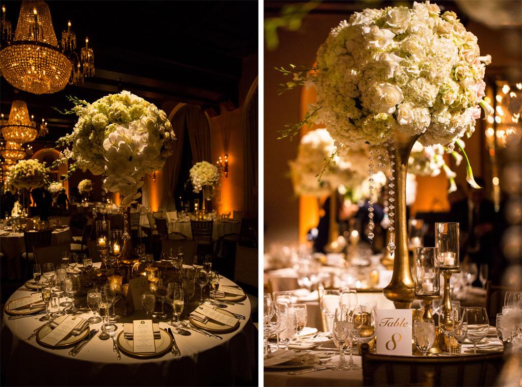 6-6-16-glam-gold-wedding-st-regis-hotel-washington-dc-9