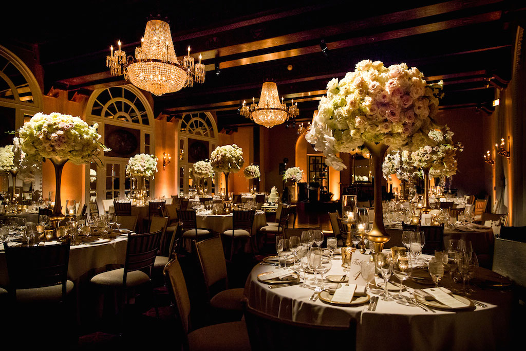 6-6-16-glam-gold-wedding-st-regis-hotel-washington-dc-new