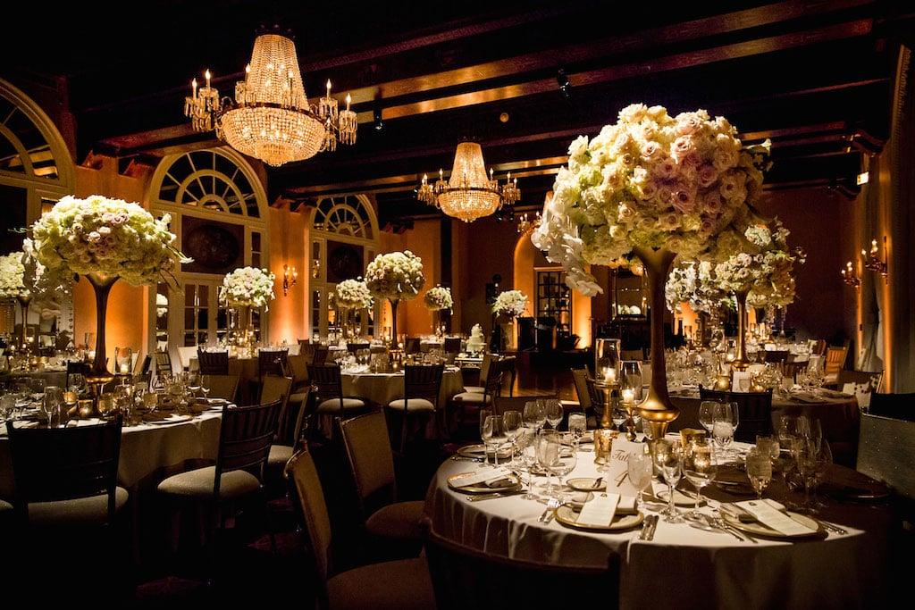6-6-16-glam-gold-wedding-st-regis-hotel-washington-dc-new