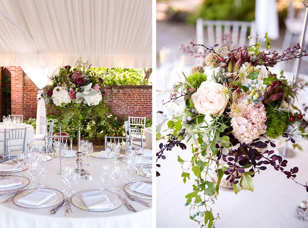 6-7-16-purple-summer-river-farm-garden-wedding-17