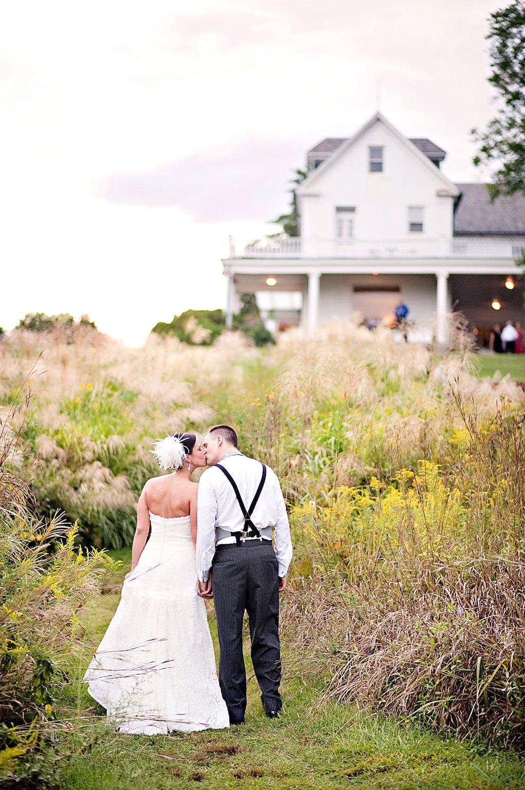 6-7-16-purple-summer-river-farm-garden-wedding-22