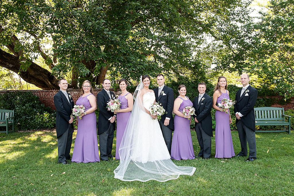 6-7-16-purple-summer-river-farm-garden-wedding-6
