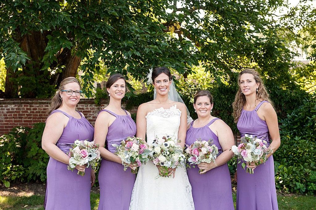 6-7-16-purple-summer-river-farm-garden-wedding-7