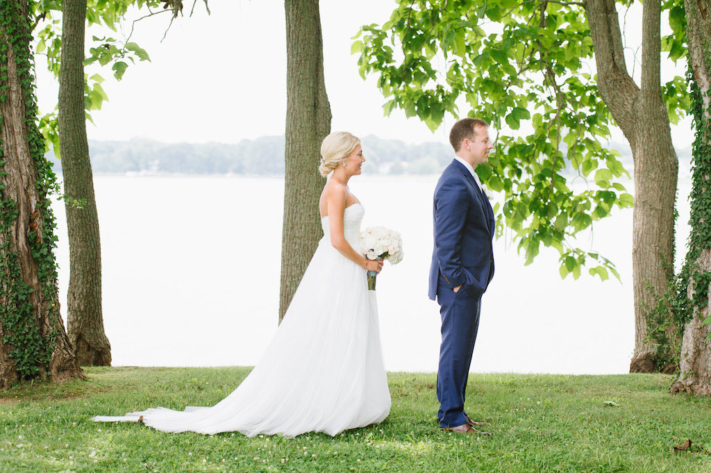 6-9-16-waterfront-wedding-in-eastern-shore-maryland-3