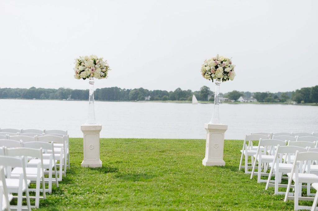 6-9-16-waterfront-wedding-in-eastern-shore-maryland-6
