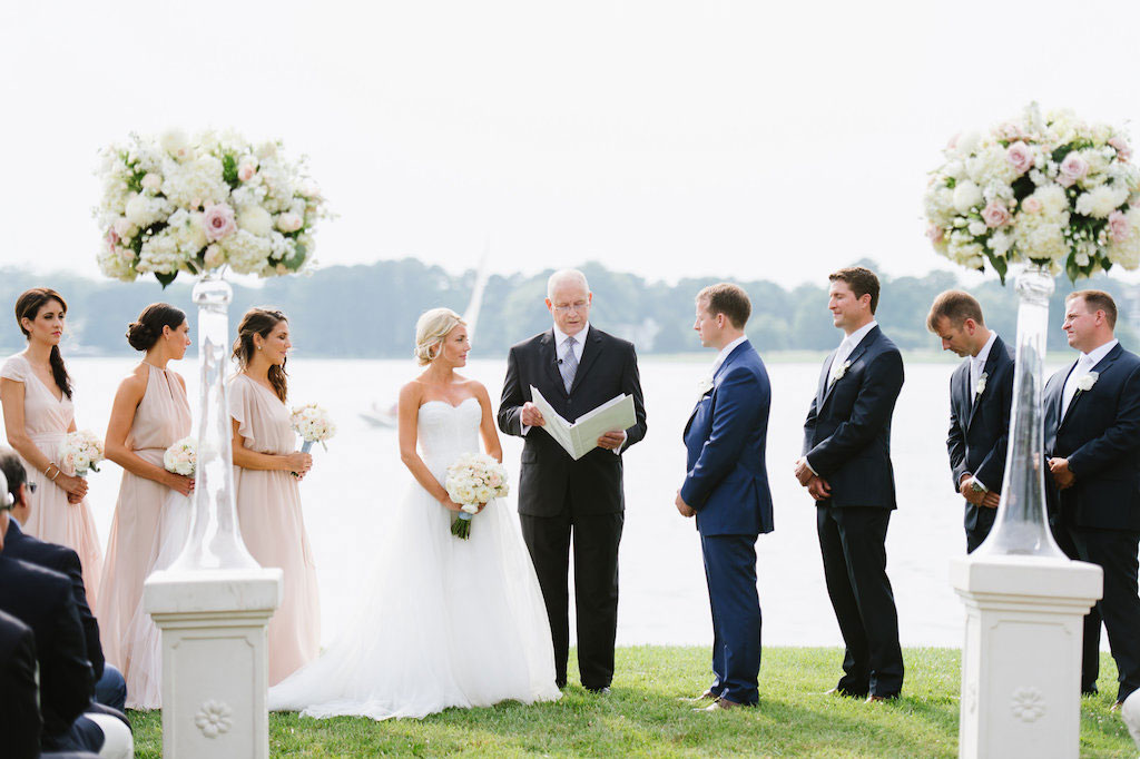 6-9-16-waterfront-wedding-in-eastern-shore-maryland-8