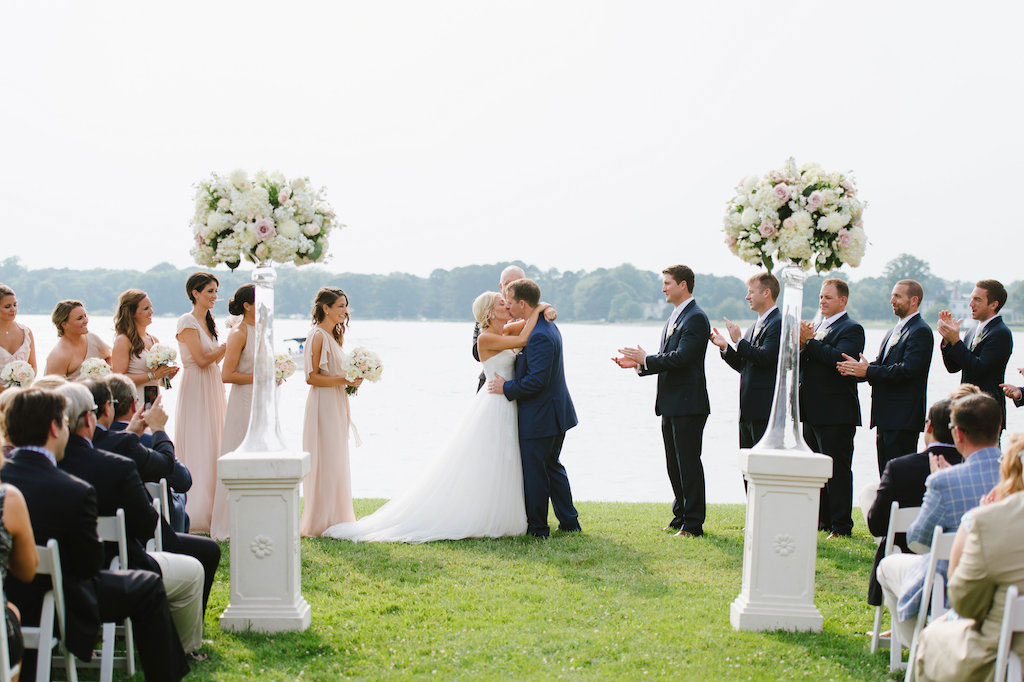 6-9-16-waterfront-wedding-in-eastern-shore-maryland-9