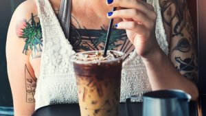 This Simple 7-Eleven Hack Will Get You a Great Iced Coffee for $2