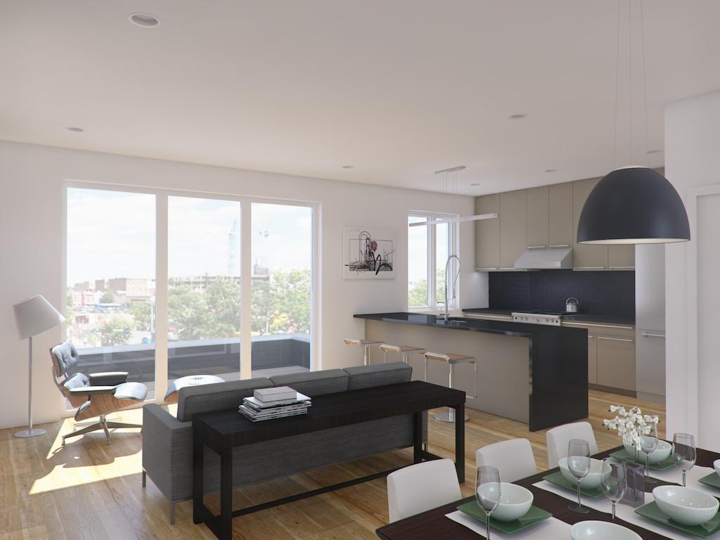 Artview LivingSpaces