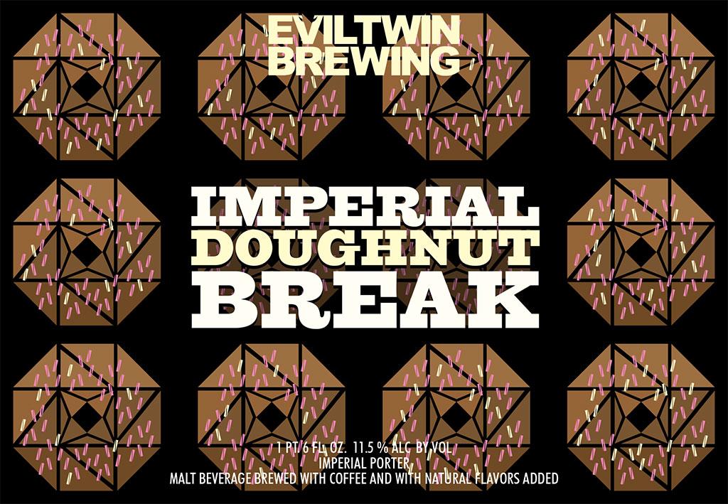 Imperial_Doughnut_Break