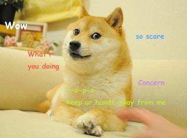 Original_Doge_meme