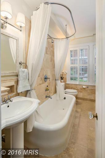 Bath -
