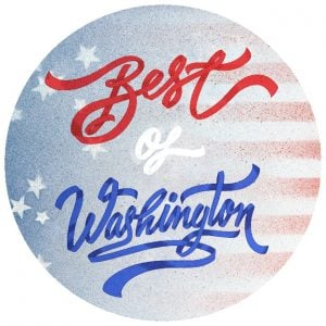 best-of-washington-badge