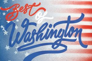 The Best Things to Do, Places to Eat, and Stores to Shop Around Washington, DC