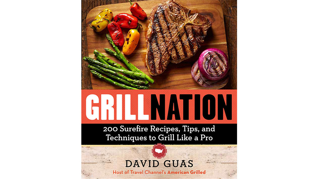 david-guas-grill-nation-web Father's Day Gifts
