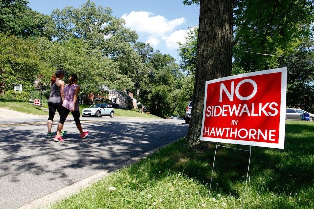 hawthorne-nosidewalks-2
